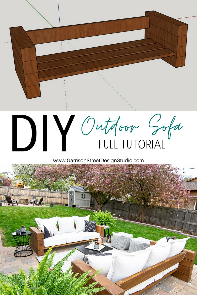 5 DIY Building Projects To Try Right Now